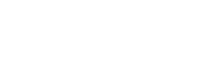 Outer Banks Relief Foundation