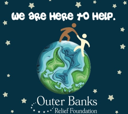 OBFR - here to help